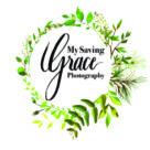 My Saving Grace Photography