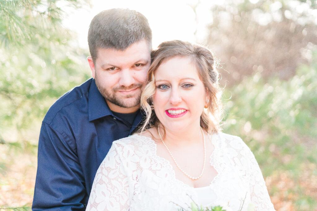 Josh and Ashley Wedding-11